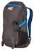 Millet Zephir 20 Backpack noir